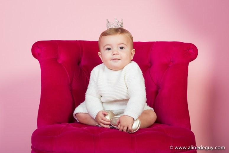 photographe studio bébé 92, nanterre, suresnes, saint cloud, courbevoie