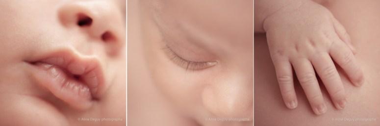 carte cadeau naissance, idée cadeau baby shower, photographe maternité, photographe bébé, nanterre, 92, suresnes, marne la coquette, neuilly, boulogne, paris