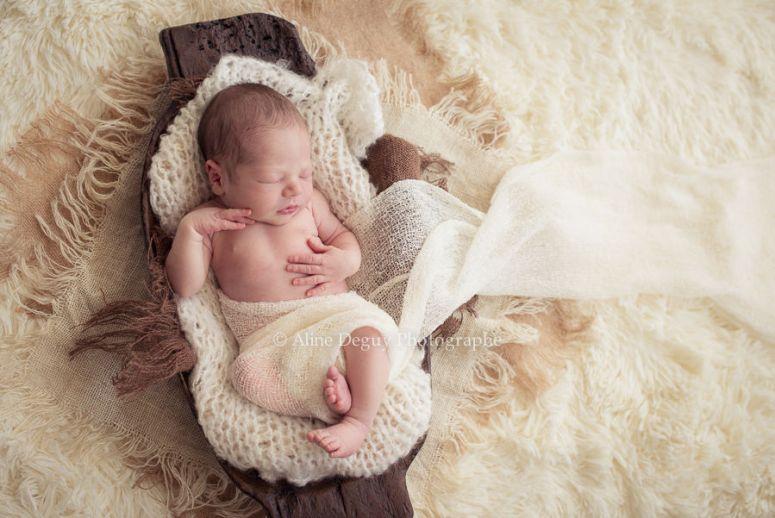 photographe nouveau né, bébé, future maman, maternité, blog photo bébé, neuilly, paris, aline deguy photographe, marnes la coquette, vaucresson, meudon, sèvres, boulogne, la garenne colombes