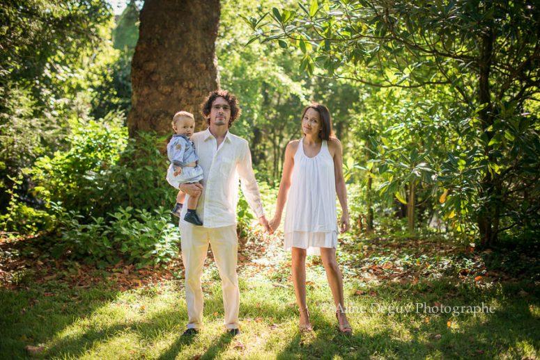 photographe famille 92, 78, 91, 93, 94, 95, aline deguy, photo, bébé, enfant, orgeval