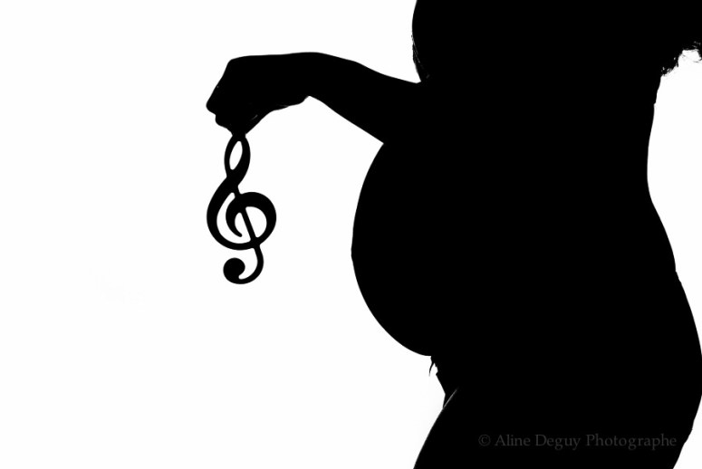 photographe ombre chinoise, aline deguy, grossesse, future maman, femme enceinte, blog, photo