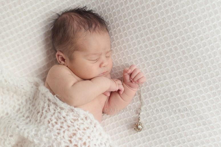 photo bola, grossesse, photographe, grossesse, future maman, Aline Deguy, Paris, région parisienne