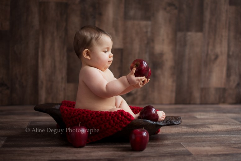Photographe spécialiste bebe, séance photo, shooting, casting photo enfant, aline deguy