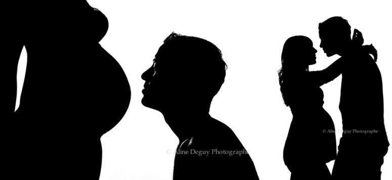 photographe, Aline Deguy, Femme enceinte, Grossesse, Studio, Paris, nanterre, Suresnes, Puteaux, Rueil, Chatou, Boulogne, Colombes, La garenne colombes, Asnières, Issy les moulineaux, Meudon