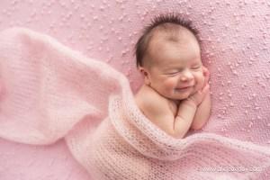 avis photographe aline deguy, photographe bébé paris, photographe nouveau-né paris