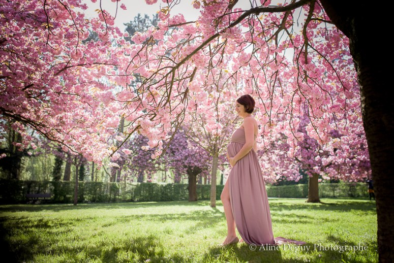robe grossesse, zazadamour, femme enceinte, shooting, pregnancy, aline deguy, Paris, séance photo