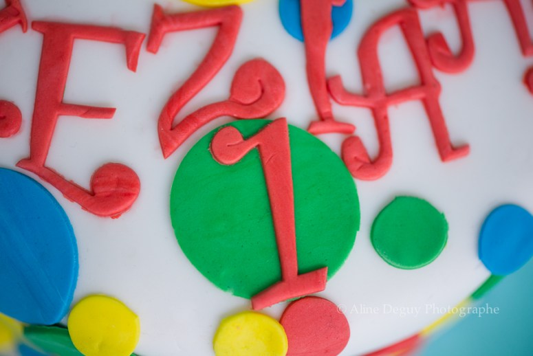 gâteau, cake design