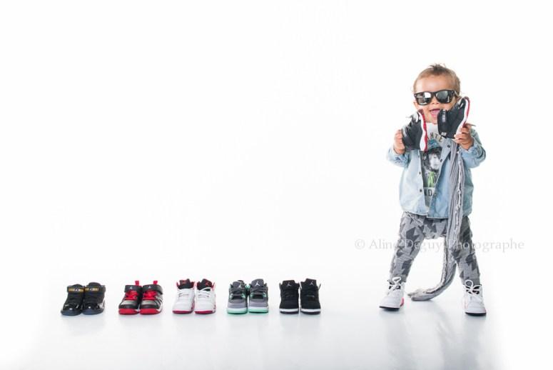Photographe, bébé, shooting, swagg, mode, casting, book, paris, 91, 92, 93, 94, 95, 77, 78, 60