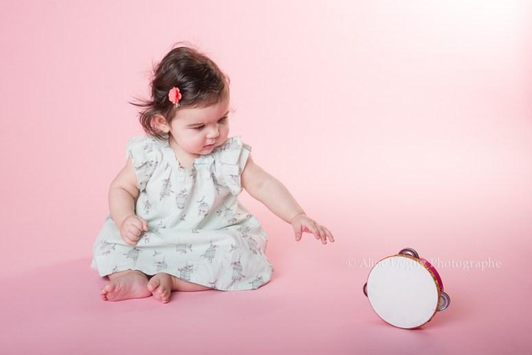 Photographe, studio, bébé, issy les moulineaux, courbevoie