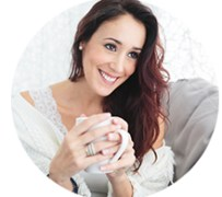Aline Deguy Photographe nouveau-ne, bebe, femme enceinte et famille