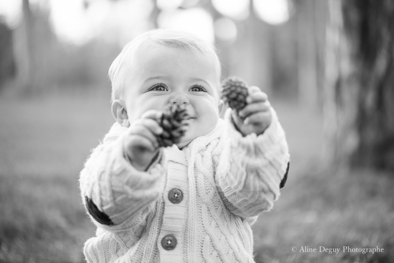 egerie-babiesrus-concours-photo