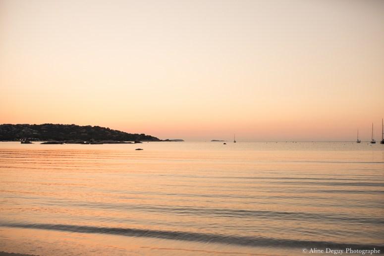 lever-de-soleil-corse