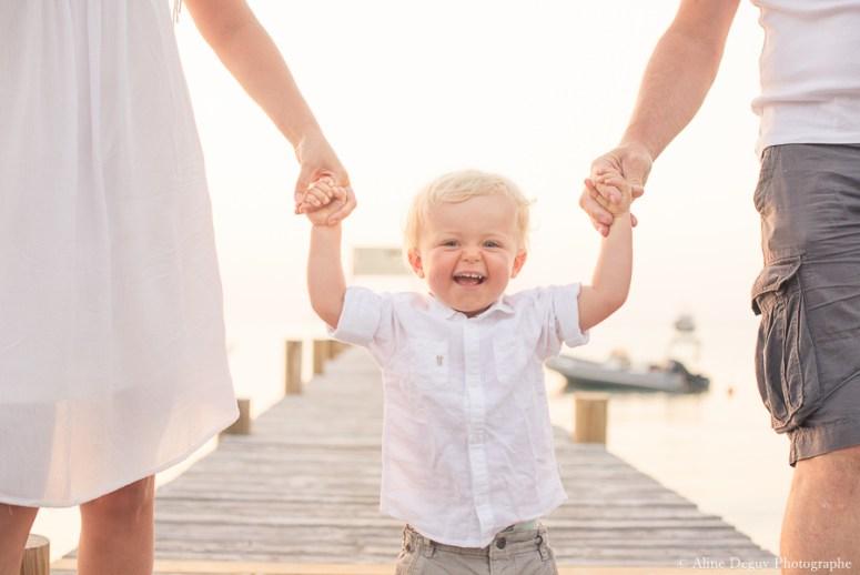 photographe-bebe-vacances-corse