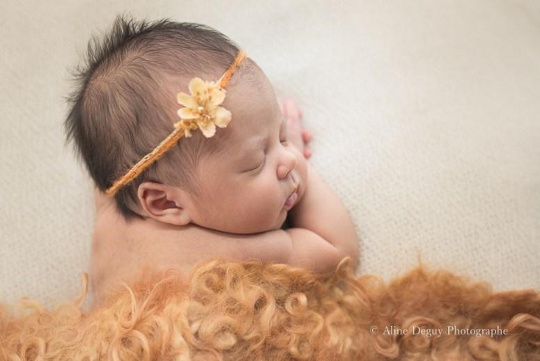 photographe-bebe-aline-deguy