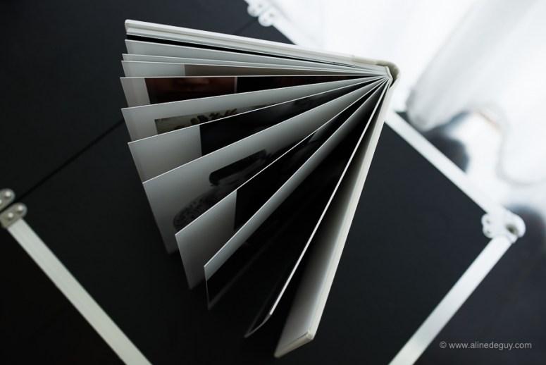impression-photo-album