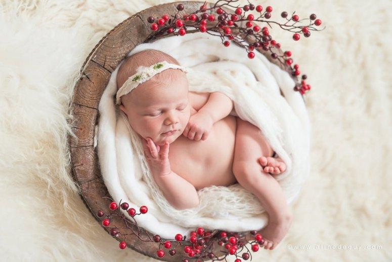 photographe nouveau-né paris, photographe nouveau-né nanterre, photographe naissance 92, Photographe bébé