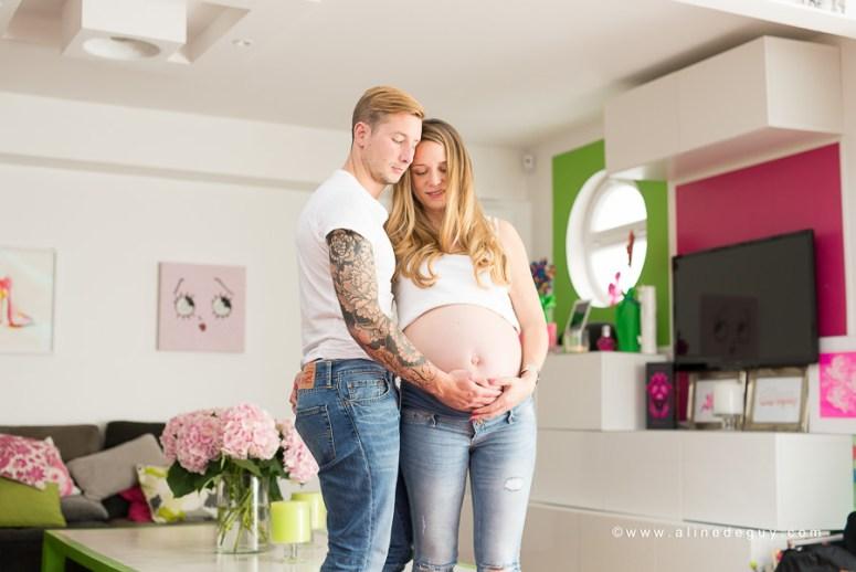 Photographe couple paris, photographe famille paris, photographe femme enceinte paris