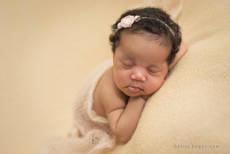 seance photo bébé, image photo nouveau-né, photographe naissance