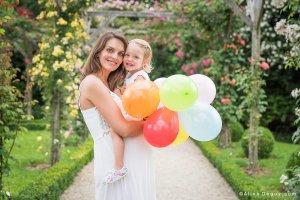 photographe famille, aline deguy
