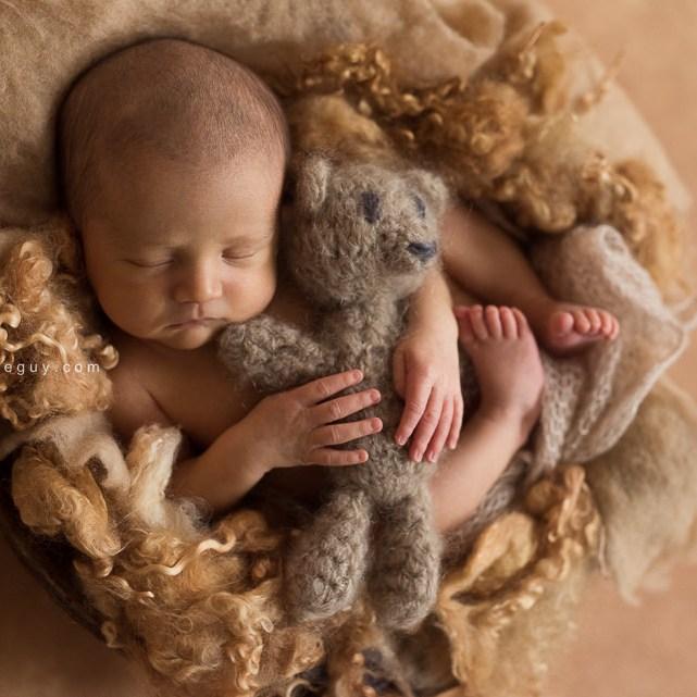 Photographe-bebe-92, meilleur photographe bebe, Aline Deguy, Avis photographe bebe paris, newborn photography, workshop nouveau ne