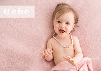 Photographe bébé paris, Aline Deguy, meilleur photographe bebe, avis photographe bebe