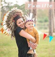 photographe famille paris, aline deguy
