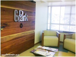 GePark
