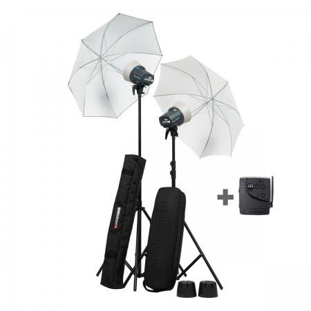 elinchrom-20844-2-d-lite-rx-one-to-go-set-cu-umbrele-23853