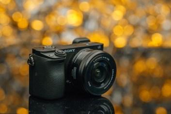 Test Sony 85mm f1.4_033