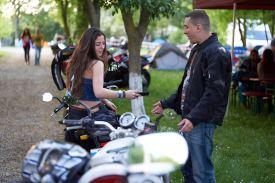Transilvania Bikers 2016 - 017
