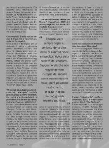 1403MarN0703__PDF_Page_10