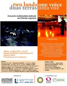 Convite_alta-2