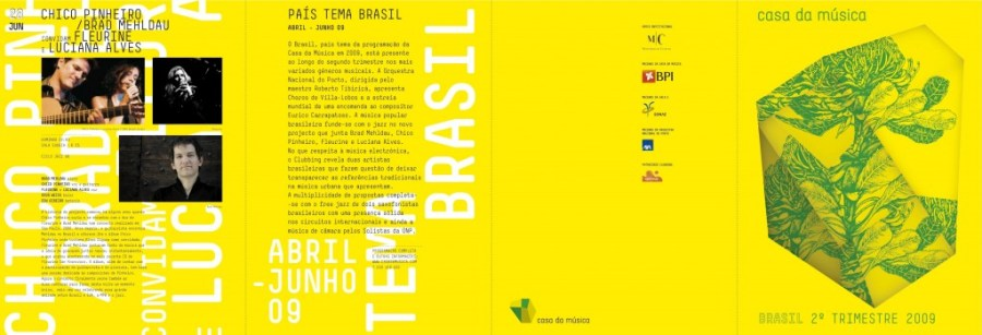brasil_web_2_trim_09 copia