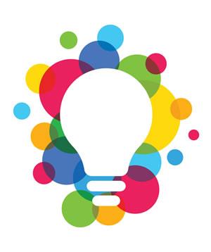 Pillole di Idee