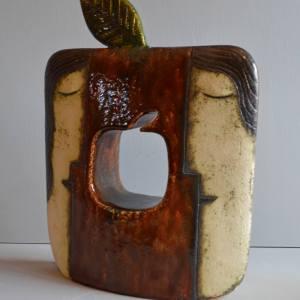 sculpture - Adam-and-Eve-3