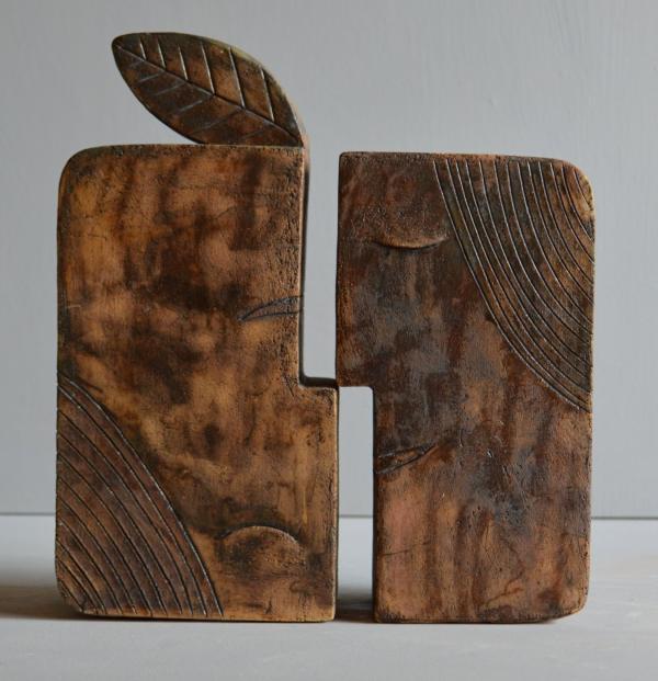 sculpture - Adam-and-Eve-Apple-1
