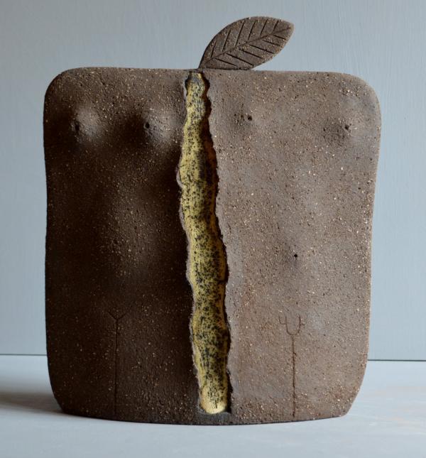 sculpture - Adam-and-Eve-Apple2
