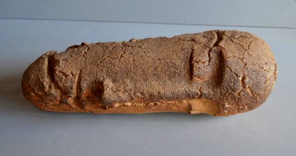 sculpture - Once-i-n-Naples.Head2-1