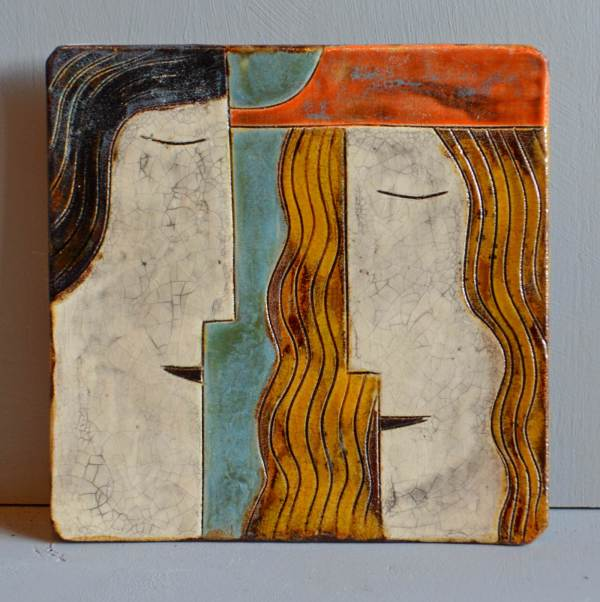 wall-panels - couple-7-plaque