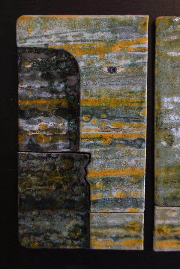 on-board - Loving-fantasy-ceramic-panel-on-board-130x50-3