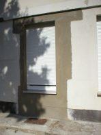 Alte Tür wird neues Fenster 3
