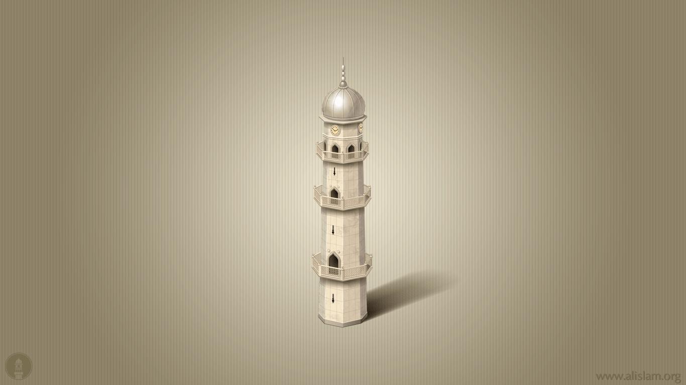Al Islam Wallpapers Ahmadiyya Wallpapers Islamic Art