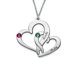 Engraved-Two-Heart-Necklace_jumbo-280×280 (1)