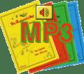 GW all MP3