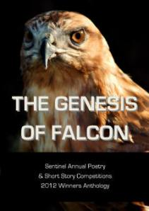 THE GENESIS OF FALCON COVER SMALL-bouhmid