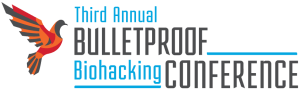 Alison gave a workshop at 2015 Bulletproof Conference
