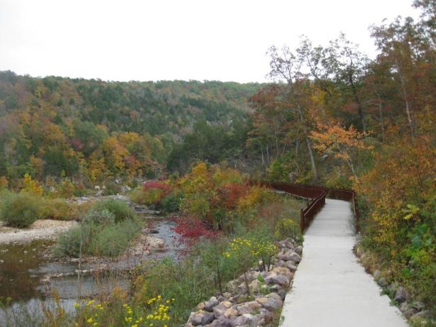 missouri camping, autumn, fall leaves, fall camping, missouri state parks, camping with kids, johnson shut ins