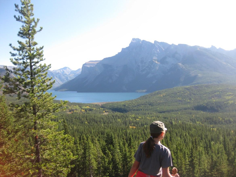 Banff Day 1 (27)