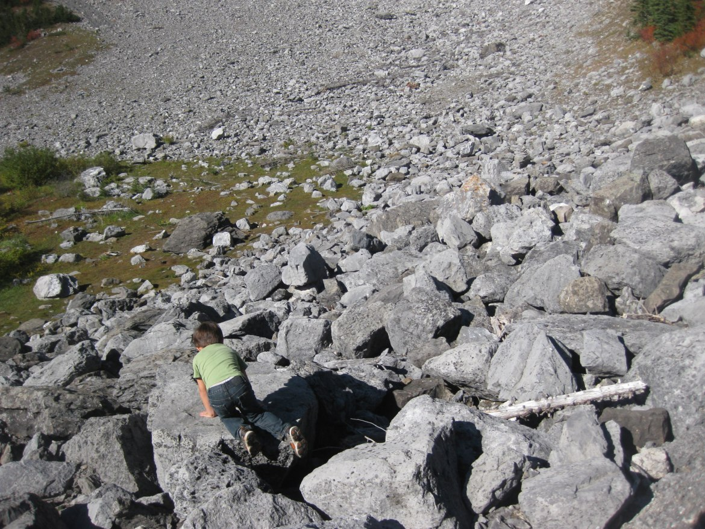 Banff Day 1 (34)