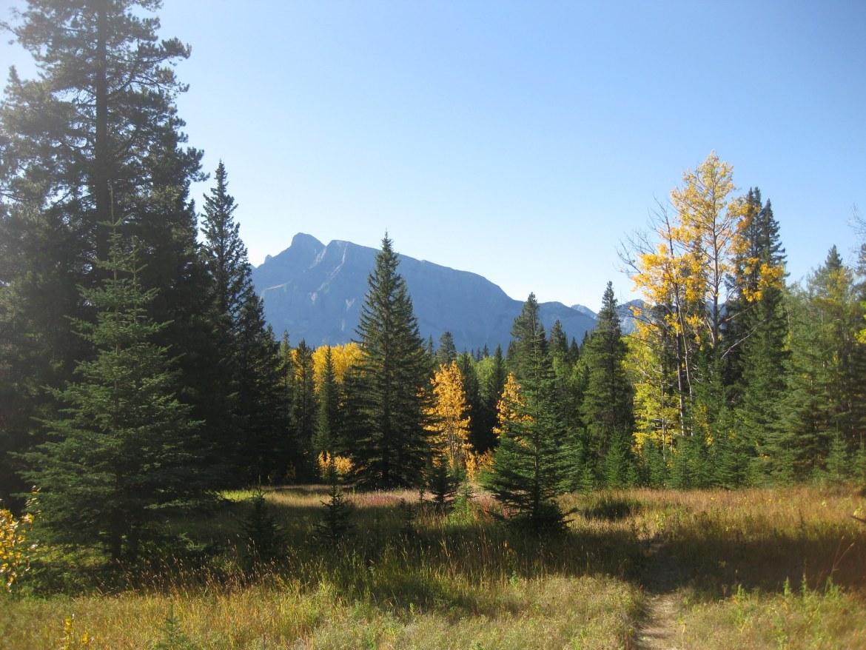 Banff Day 1 (8)